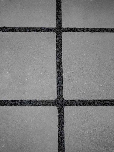 Ook de foto's inveegsplit zwart 2/5mm kan toegevoegd worden op NL, BE en DE (fugensplitt schwarz) (enkel 900*1200, staat niet op ZB en NT)  En ook de foto's van inveegsplit grijs 0/5mm !!