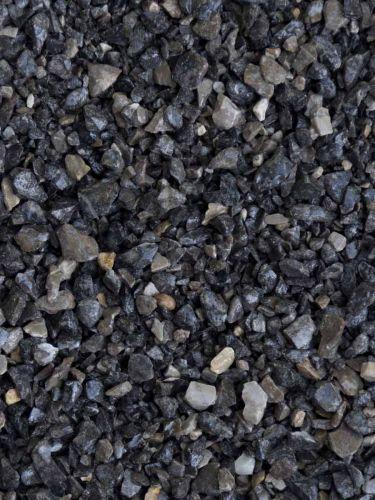 Pflastersplitt 2 - 7mm (naß)